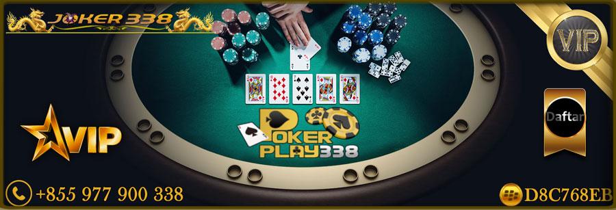 LOGIN-POKER-IDNPLAY Main Betting Taruhan Dengan Situs Online